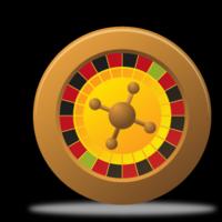 Best Bitcoin gambling platforms, bitcoin casino, bitcoin dice games