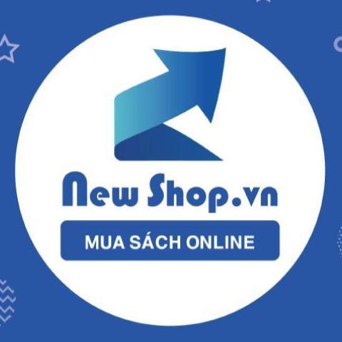 Nha Sach Newshop