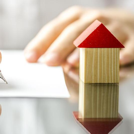 What Is Needed To Register A Property And How Much Does It Cost Flick