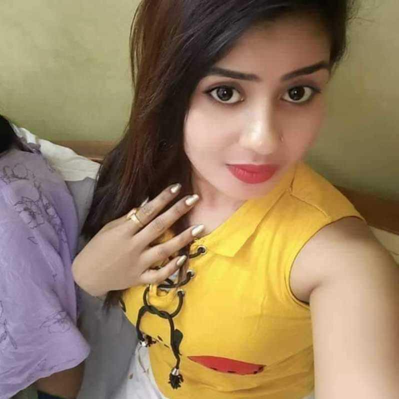 Sapna Pari