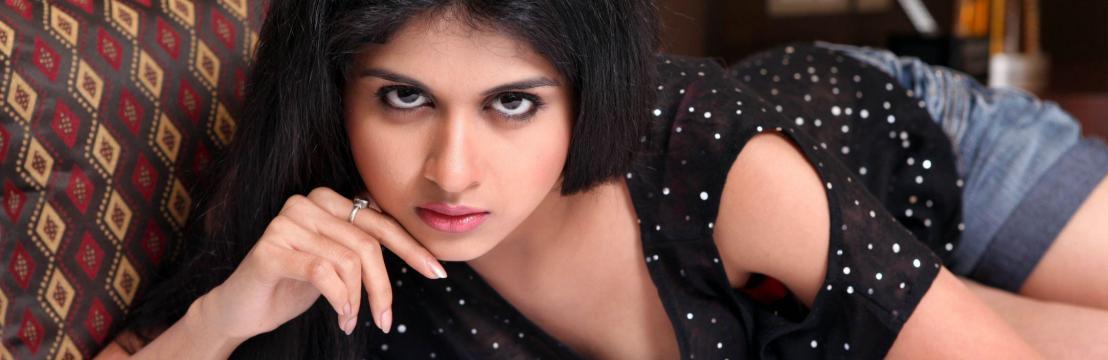 Rekha Shukla
