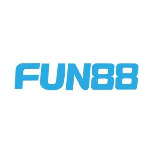 Fun88 Link