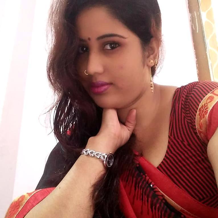 Aditi Ghosh