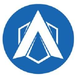 AppSquadz LLC